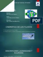 ExpoCinematicaFluidosFINAL.pptx