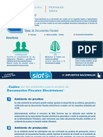 documentos_fiscales_electronicos_inf_basica_20181121.pdf