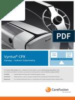 791770_Vyntus-CPX-Canopy_BR_EN.pdf