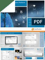 791843_SentrySuite-Software_BR_EN.pdf