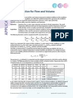 BTPS_CorrectionForFlowAndVolume.pdf
