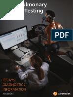 791131_Vyntus-CPX-essays-diagnostic-special-edition.pdf