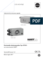 ManuaPosicionador  samsom Tipo3730- .pdf