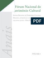 Anais2_vol1_ForumPatrimonio_m.pdf
