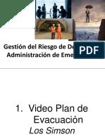 2. Generalidades Planes de Emergencias.pdf