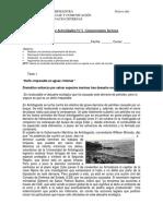 EJERCICIO LECTURA 1.docx