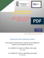 Alberto Cuevas Rivas Presentacion