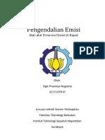 Alat-alat_Penurun_Emisi.docx