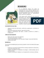 BIOABONO.docx