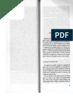 Ramon_Carmona._Como_se_comenta_un_texto_filmico.pdf