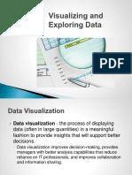 Data Visualization PPT.pptx