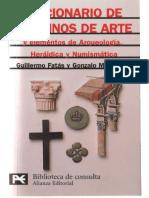 Diccionario de términos de Arte [2008].pdf
