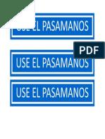 USE PASAMANOS.docx