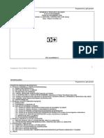 PROGRAMACIÓN INVESTIGACIÓN I - 2016-II.docx