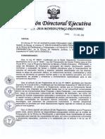 BECA PERMANENCIA.pdf