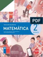 MATSM19E2B.pdf