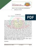 146770866815.D. B. Bagul.pdf