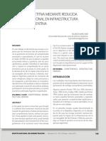 5 Medidas y Patronaje SDLC