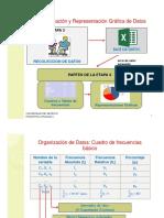 Cap2-Org-RepGraf-2015-1.pdf