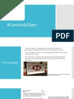 LondonIsOpenPres(1).pptx