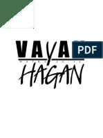 Discipulado 1 Vayan y Hagan