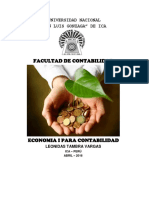 economia I contabilidad AULA B.docx