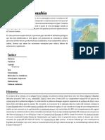 Minería en Colombia (1)