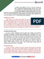 Módulo-11-texto-completos-PFO-2.0