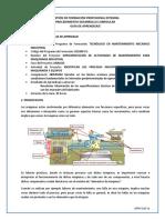 GT2 -INFORMACION TECNICA Y PARAMETROS NOMINALES DE MAQUINARIA INDUSTRIAL (1).docx