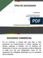 tipos de organizaciones.pptx