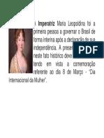 Imperatriz Leopoldina.docx