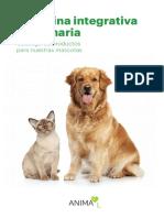 CATALOGO+ANIMA-L_libro