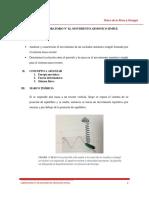PRÁCTICA DE LABORATORIO N°02- Movimiento Armonico Simple.docx