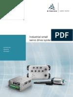 small-servo-drive-system-en.pdf