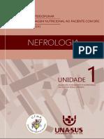 Nefrologia - abordagem nutricional ao paciente com DRC.pdf