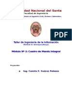 modulo_2009_2da_unidad__taller_ing_informacion (1).doc