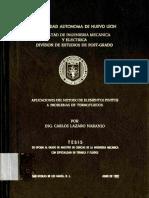 Aplicaciones de FEM.PDF