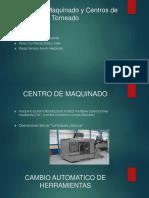 Manufactura2
