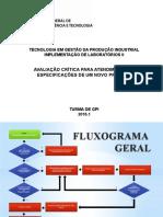 Implantação de lab. 2 - alterado.pptx