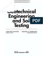 Al-Khafaji, Amir Wadi_ Andersland, Orlando B.-geotechnical Engineering and Soil Testing-Oxford University Press (1992)