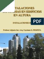 138885660-c-2-Instalaciones-Sanitarias-en-Edificios-en-Altura-Fc.pdf