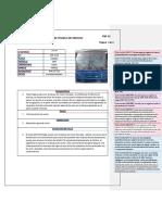 Informe Tecnico de Servicio 4060 MOTOR.docx