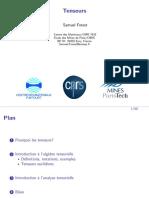 tenseurs.pdf