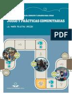 Juego_y_practicas_comunitarias.pdf