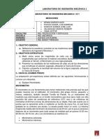 informe-1-mediciones.docx
