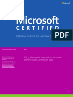 mcp_logo_guidelines_june_2013.pdf