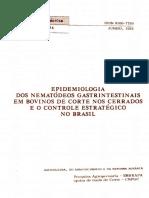 Bianchin et al 1993.pdf