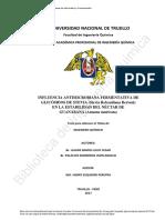 efecto antimicrobiano en levadura.pdf