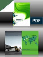 Brochure Publica 2018