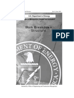 DOE_guidance_wBS.pdf
